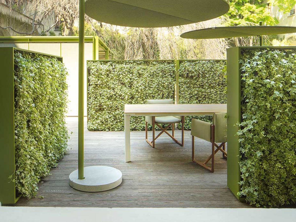 paola lenti outdoor m bel freund fulda sebastian freund. Black Bedroom Furniture Sets. Home Design Ideas